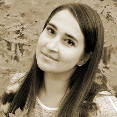Плеханова