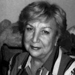 Ольга Петровна